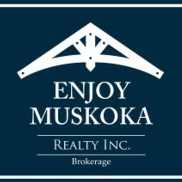 ENJOY MUSKOKA REALTY INC.