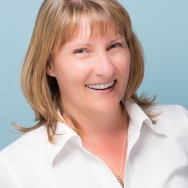 Patti Schneider