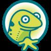Default logo newt solo bcnewt