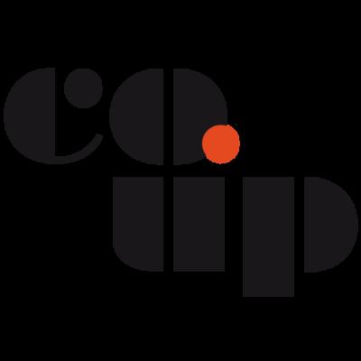 Pdf coup logo