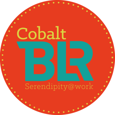 Pdf cobalt blr logo