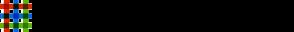 Default cg logo small