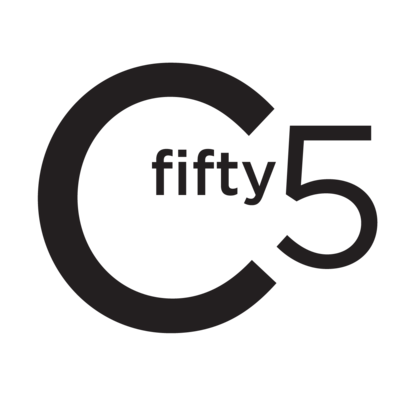 Pdf c55 black logo