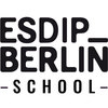 Default logo esdip berlin school