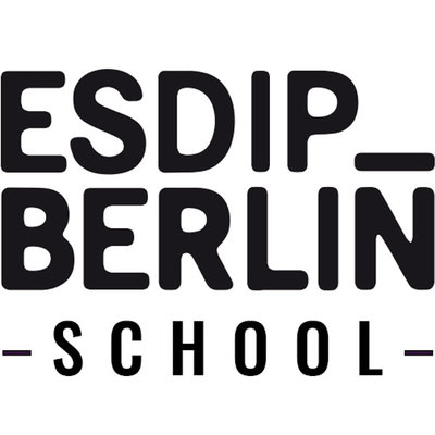 Pdf logo esdip berlin school
