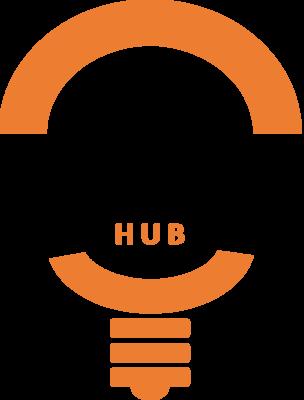 Pdf eureka hub   transparent
