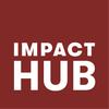 Default impact hub logo   mid  linkedin