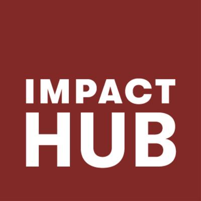 Pdf impact hub logo   mid  linkedin