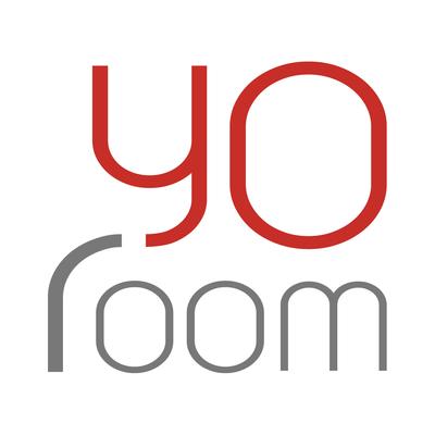 Pdf yoroom logo rosso