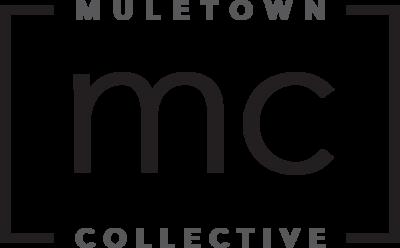 Pdf mc logo