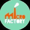 Default logomicrofactoryrev03