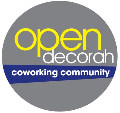 Pdf opendecorah web