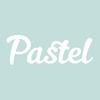 Default pastel cobot profile