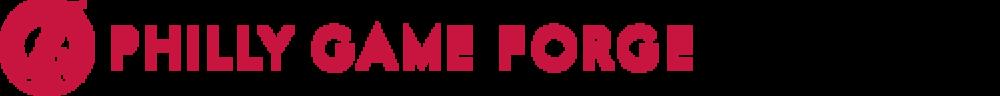 Default temp logo