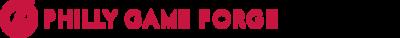 Pdf temp logo