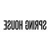 Default ff53b91c80e2b82fb4b7b60465e018438f11020e342ff740e9e2820ea0cffb5e