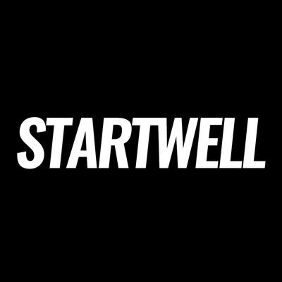 Pdf startwell sq