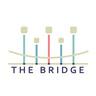 Default the bridge logo coloured