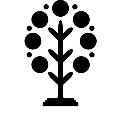 Pdf logo tree