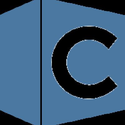 Pdf thecorner logo final c
