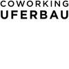 Default logo uferbau