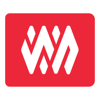 Pdf wn squareredtrans 3x